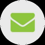 webmail1_ic